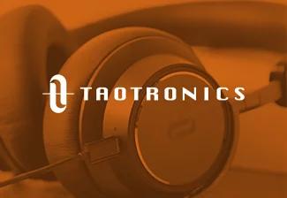 代理品牌-TaoTronnics