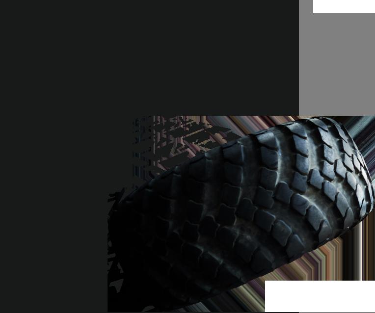 推輪胎重量訓練運動