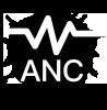 ANC降噪
