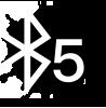 藍牙5.0