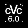CVC6.0降噪