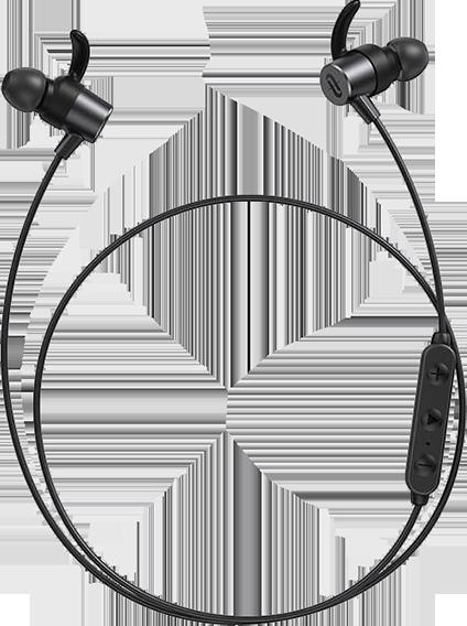 TaoTronics SoundElite 72 (TT-BH072) 運動藍牙耳機