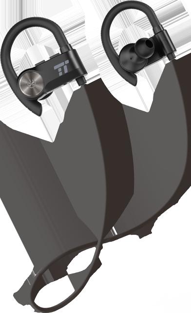 TaoTronics TT-BH024 健身藍牙耳機