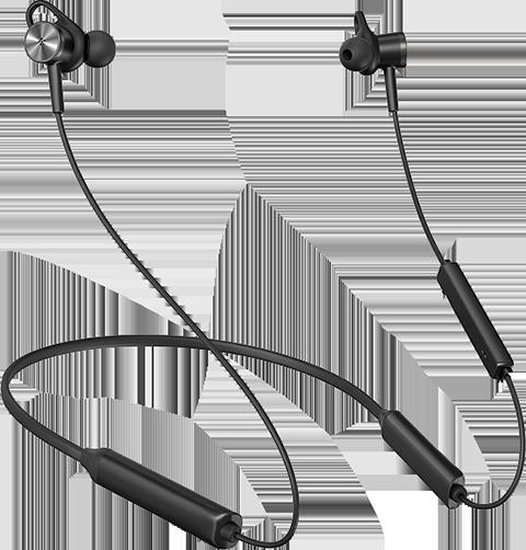 TaoTronics TT-BH042 頸掛藍牙耳機