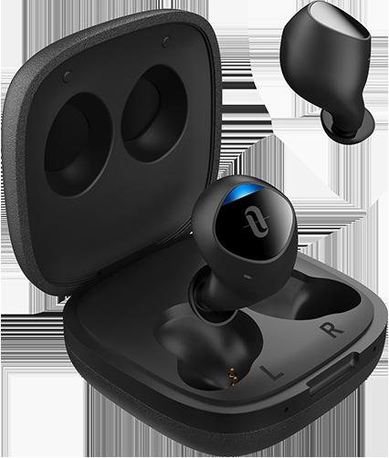 TaoTronics Duo Free+ 真無線藍牙耳機