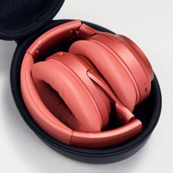 TaoTronics SoundSurge 60 (TT-BH060) 降噪無線耳機