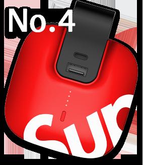 No.4 idmix CH03