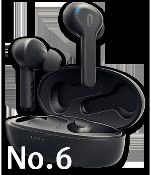 No.6 BH053
