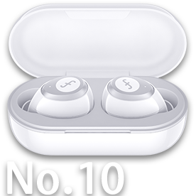 No.9 E12 Ultra