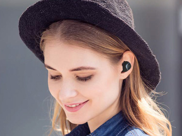 TaoTronics Duo Free+ 真無線藍牙耳機 $2990