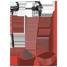Taotronics TT-BH07 運動藍牙耳機