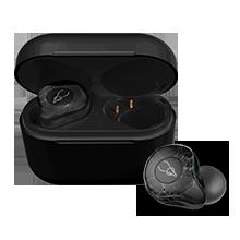 Sabbat E12 真無線藍芽耳機