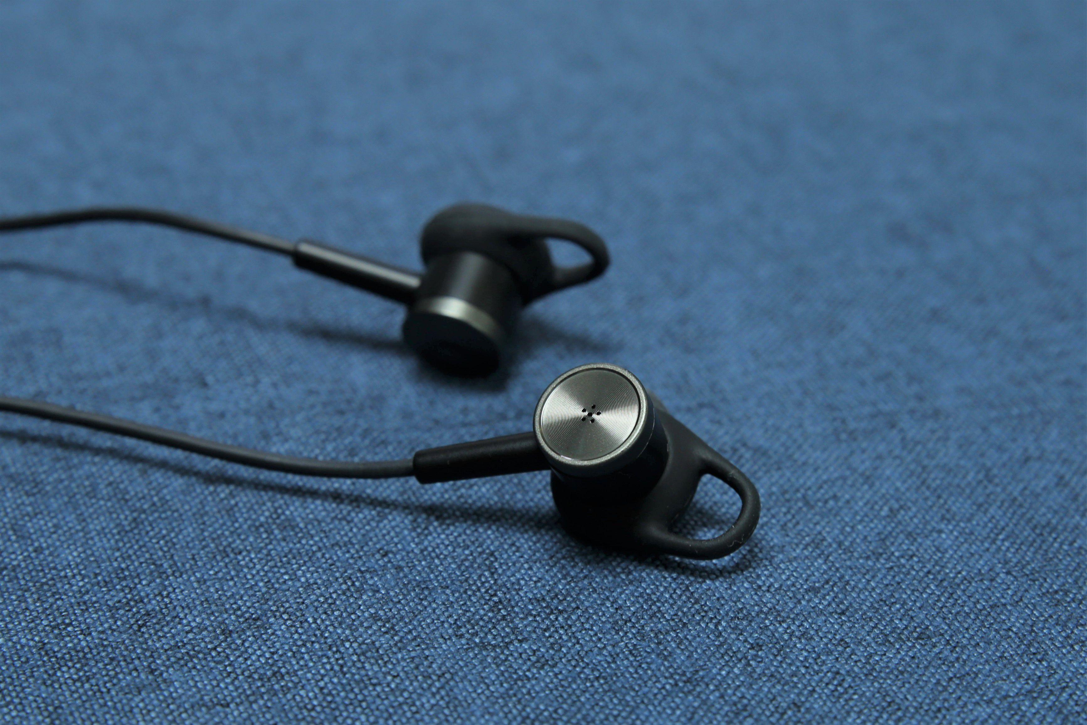 TaoTronics TT-BH042頸掛式降噪藍芽耳機