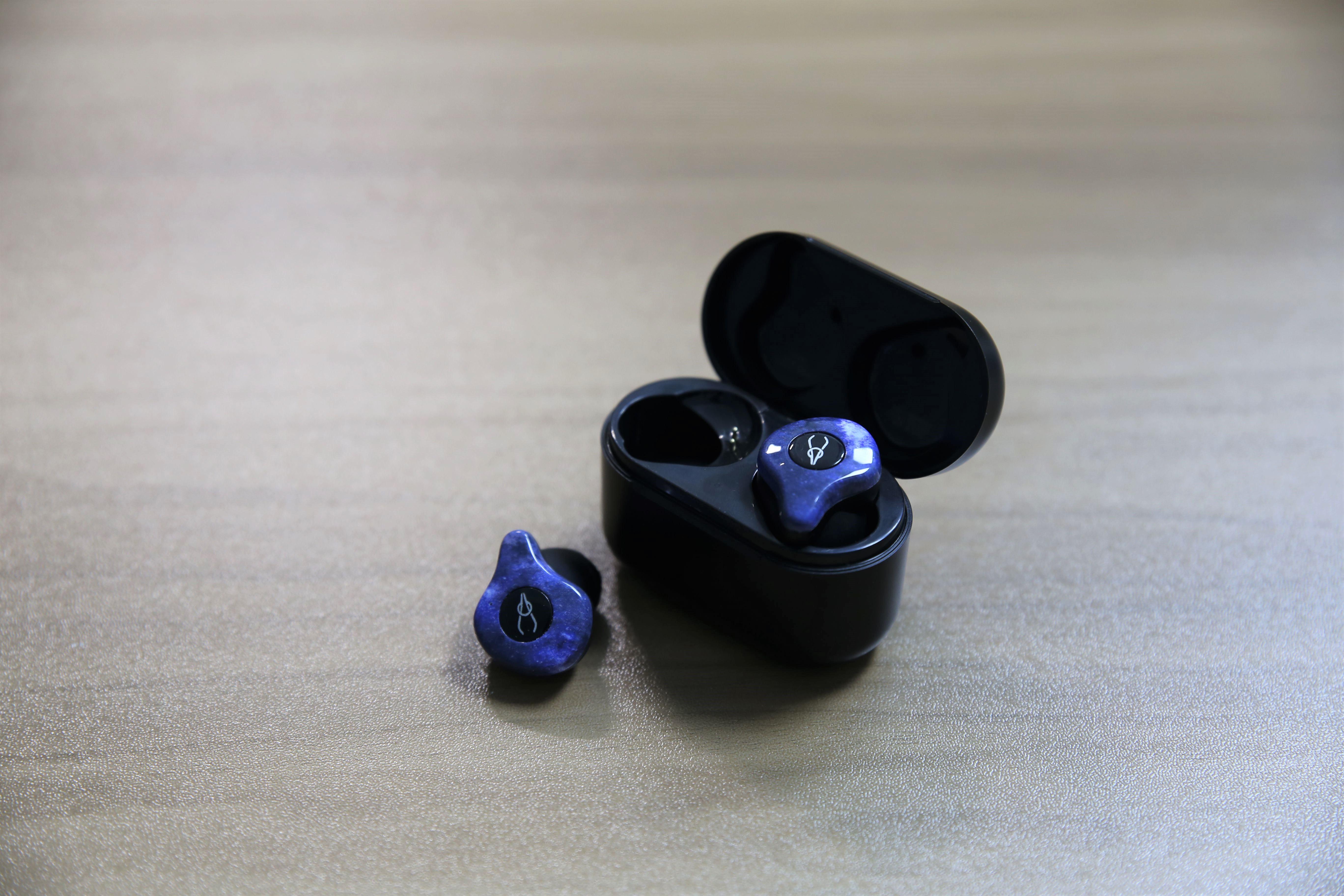 Sabbat X12 Pro真無線藍芽耳機 音質